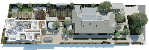 Home Design 3d Project Most Cost Efficient House Plans House Design And