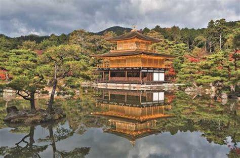 zen garten bedeutung japanische zen g 228 rten medienservice holzhandwerk