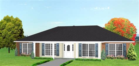 j2070 house plans by plansource inc j2070 house plans by plansource inc