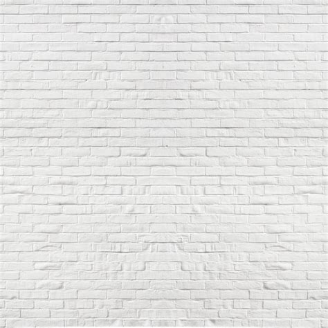 Wall Decoration For Bedroom by 15 White Brick Textures Patterns Photoshop Textures