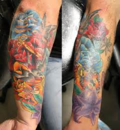 cover up tattoos on arm discover and save creative ideas