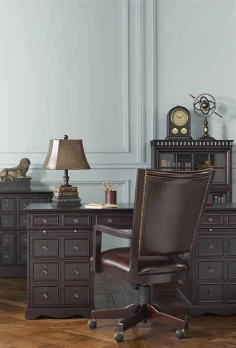 bombay and company desk 47 best images about classy office furniture on pinterest