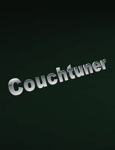 couch free tv shows couch tuner free watch and stream tv series online
