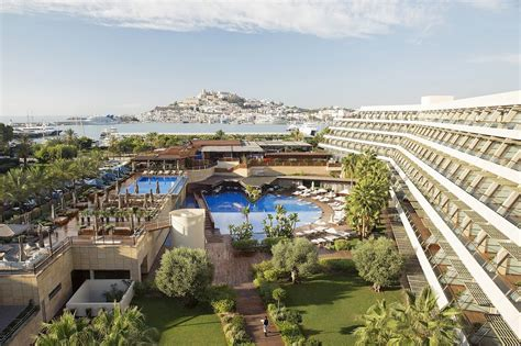 best beach hotels in ibiza the best ibiza hotels white ibiza guide to boutique