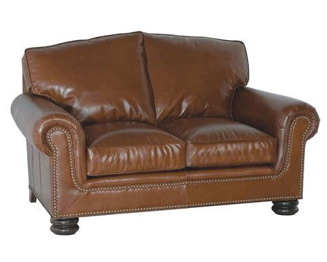 usa made couches usa made leather loveseat classic leather provost
