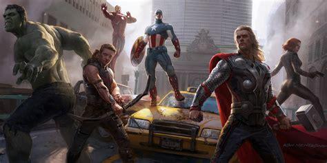 chris hemsworth on captain america movie where was the wallpapers the avengers 2012 film chris hemsworth hulk