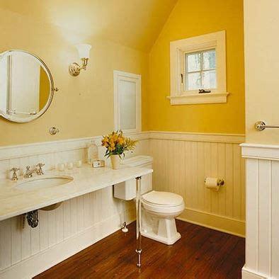 white beadboard bathroom vanity white beadboard for bathroom vanity ideas