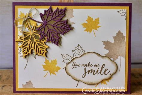 colorful seasons colorful seasons autumn crafty stin cullen