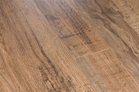 toklo laminate 8mm collection regal oak