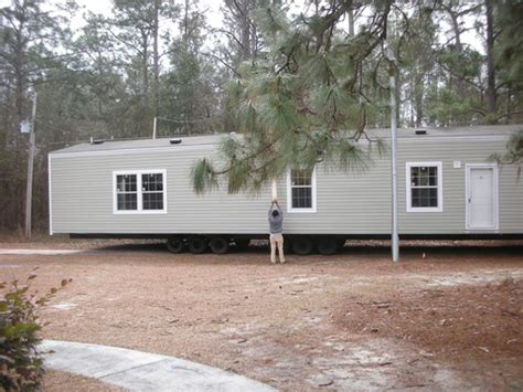 housing definition have you ever lived in a mobile home public insight network