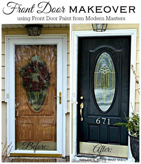 front door makeover new front door paint door makeover front doors and elegant