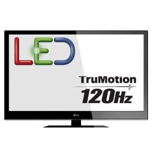Tv Giveaway - have you entered the black friday giveaway extravaganza i am giving away a 40 42in