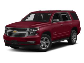 central maine chevy buick | car dealer in waterville, me