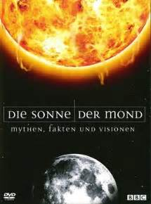 Die Sonne Der Mond Dvd Die Sonne Der Mond Dvd Oder Leihen Videobuster De