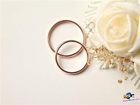 Wedding Rings Wiki by File Wedding Rings 01 Jpg Wikimedia Commons