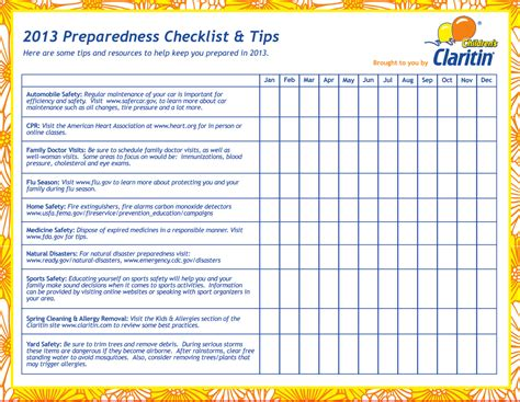 event critical path template critical path event planning templates plan template pin