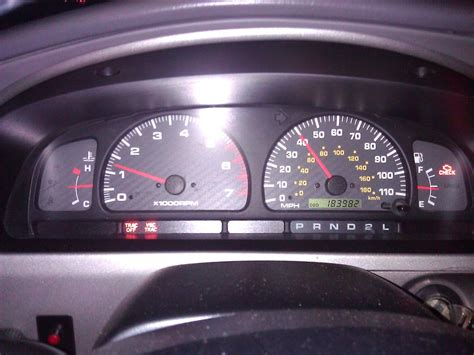 Toyota Corolla Check Engine Light 2010 Toyota Corolla S Check Engine Light On And Vsc