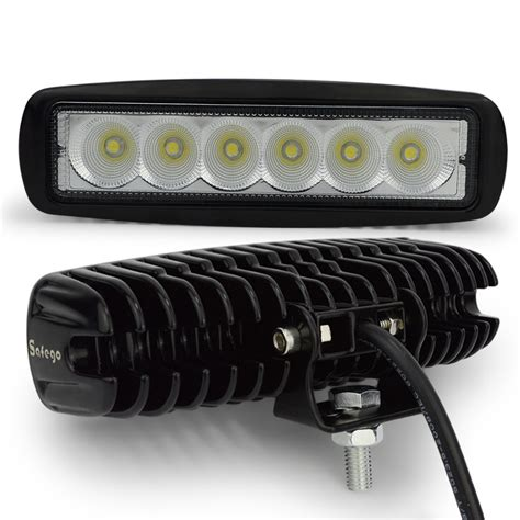 12 led light achetez en gros 12 volt led spot lights en ligne 224 des
