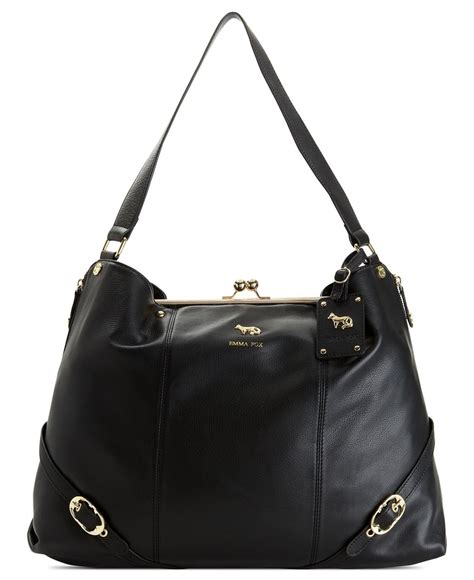 17 best images about fox bags them on shops foldover crossbody bag and
