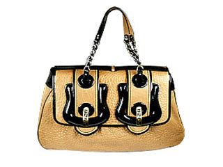 Chanels Crocodile Tote Is Ridiculously Expensive by Image Gallery Expensive Purses