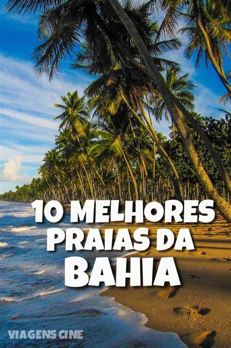 Balance Water Floras Your Travels by 25 Melhores Ideias Sobre Paisagem Flores No