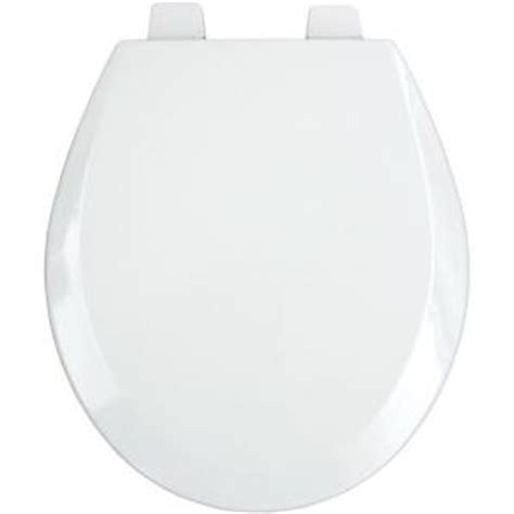 church toilet seats home depot church open front toilet seat in white 560 000 the