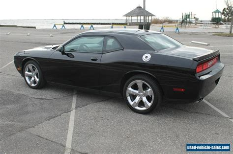 challenger 2014 for sale 2014 dodge challenger for sale in the united states