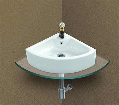 table top wash basin buy belmonte wall hung table top wash basin delta 16