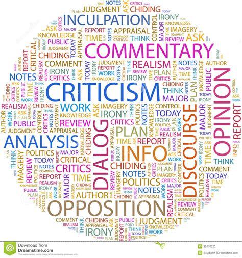 Critics Critique by Critical Clip Clipart Panda Free Clipart Images