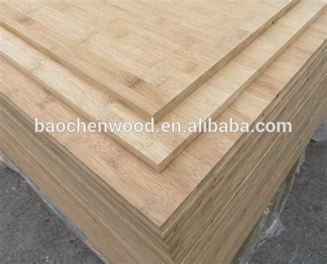 Decorative Plywood by Decorative Bamboo Plywood Wall Panel Buy Bamboo Plywood