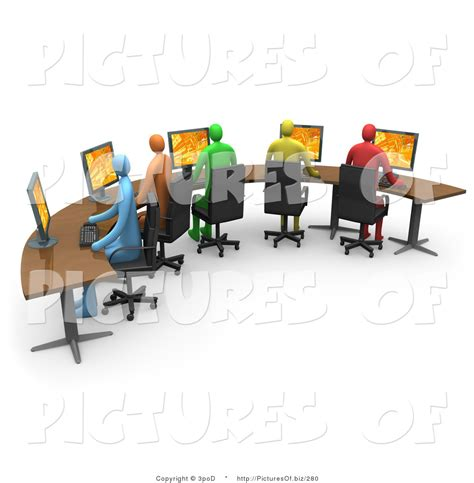 office clipart clip for office workers 101 clip
