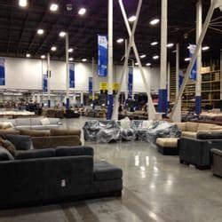 Jordans Furniture Avon by Jordan S Furniture Home Decor Avon Ma United States