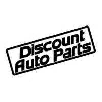 Auto Parts Discount C Adam Toney Tire Pros Oak Hill Wv Tires Auto Repair Shop