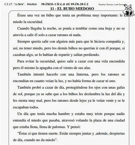 libro ortografa y ortotipografa del lecturas para segundo ciclo de e reglas de ortografa ficha de lectura web del maestro libro