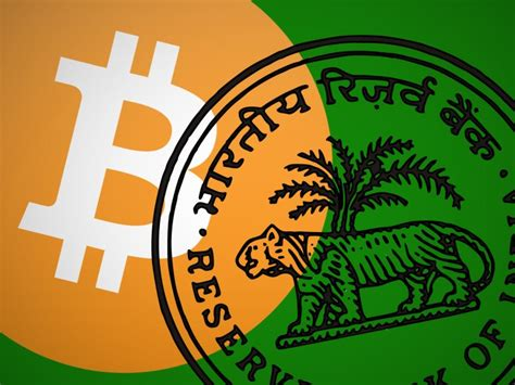 Bitcoin Merchant Services 1 by India S Mainstream Big Ticket Merchant Service To