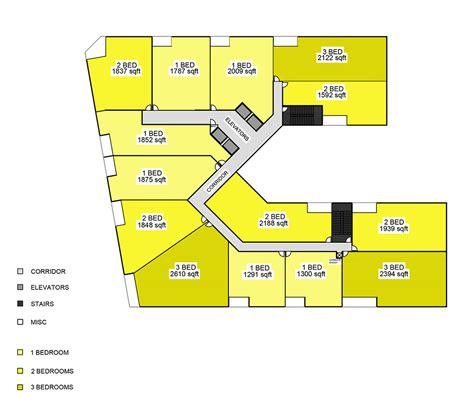 retail floor plan software 100 retail floor plan software part barn