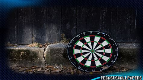 wallpaper dart game darts wallpaper android apps on google play