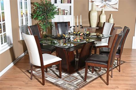 dining room suits dining room suites sofia dining room suite for sale in