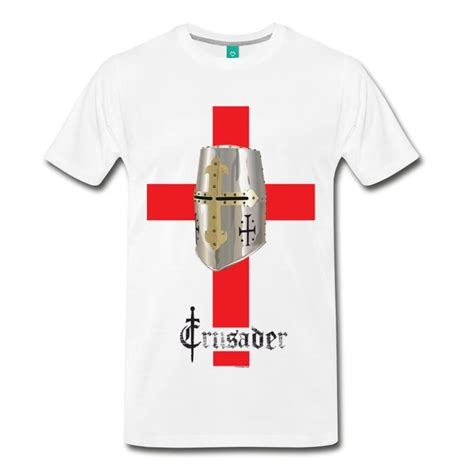 crusaders of light gift code crusader red t shirt spreadshirt