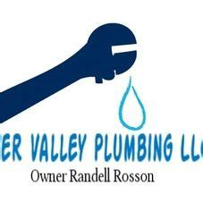 Valley Plumbing by Silver Valley Plumbing Llc Plumber Silverton Id
