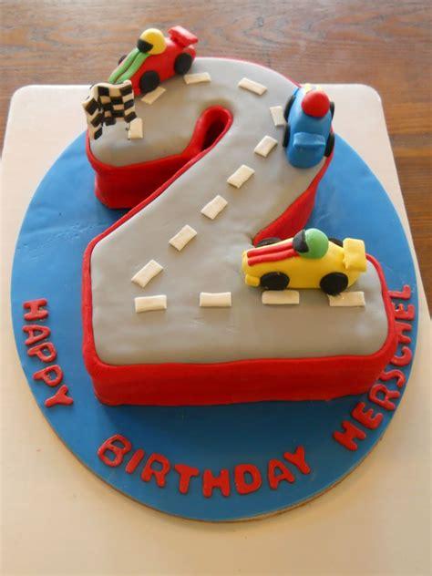Cal Iii Possible  Ee   Ee    Ee  Year Ee    Ee  Old Ee    Ee  Birthday Ee   Cake  Ee  Birthday Ee