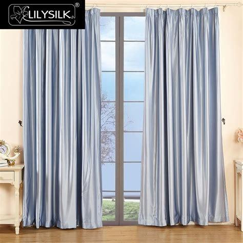cheap pinch pleated drapes online get cheap pinch pleat curtains aliexpress com
