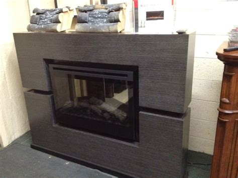 Lehrer Fireplace by 17 Best Images About Fireplaces On Plugs