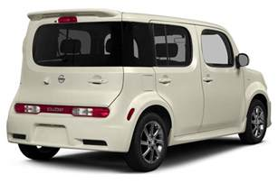 Nissan Cube Price 2014 Nissan Cube Price Photos Reviews Features