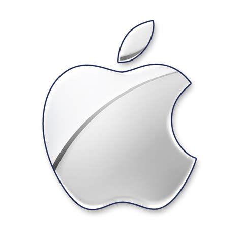 apple logo png image apple logo png the freeciv wiki mods coding