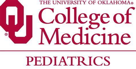 michael patten university of oklahoma collaborators