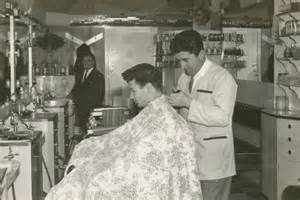Hair Dresser Canberra by Cataldo Hairdressing Family Celebrates 50 Years Of Style