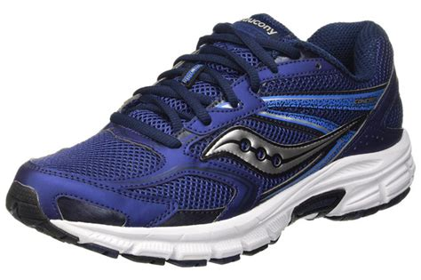 best running shoes 100 the 15 best running shoes for 100