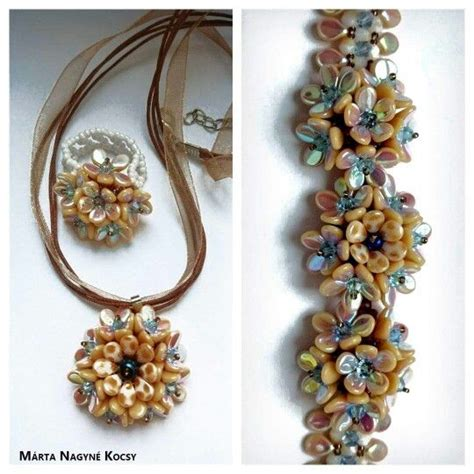 beaded jewelry techniques 82 best pip images on
