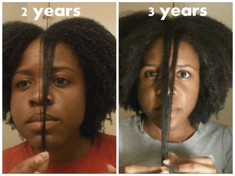 normal hair length for two year old 17 best images about natural hair growth on pinterest